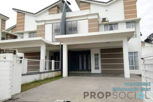 Sold green hill residensi for sale hartanah emas 0 paziee8tz 5gmwjwdqxr small