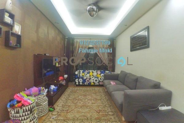 Puri aiyu condominium  1  8v4xpztuyj utgtcoyx  small