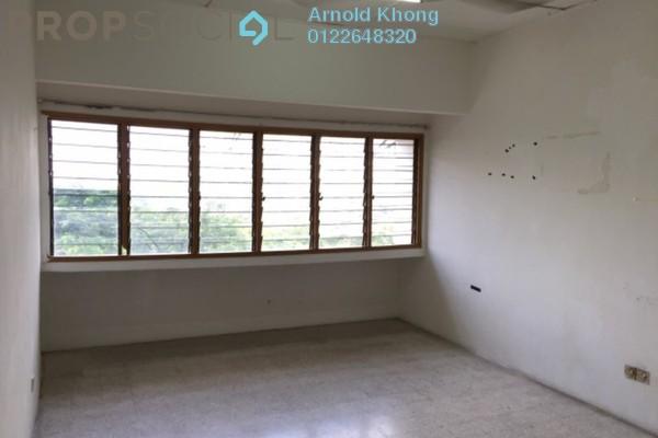 Apartment For Rent in Taman Pertama, Kulai Freehold Semi Furnished 3R/2B 950translationmissing:en.pricing.unit