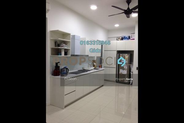 Reflection residences damansara malaysia  3  qtauhrkuwa5wk ju5smy small