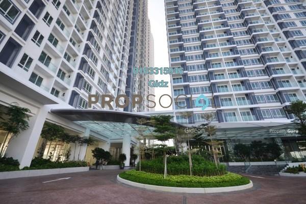 Desa green serviced apartments taman desa malaysia kciedn5zslvu wmtzxli small