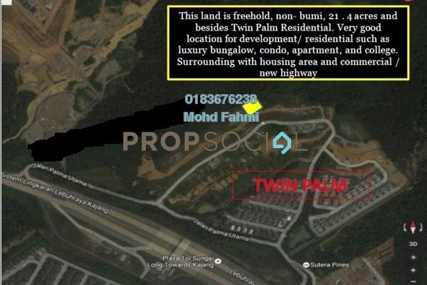 21 acre sg long kajang 1 cn p t5c4r7h4xtjs tg small