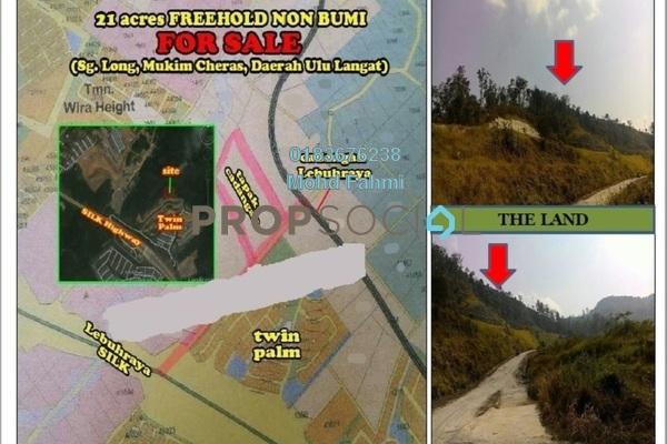21 acre sg long kajang 2 fn7tednmjmyhngceryye small