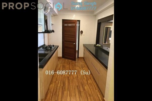 Pp 280918 2  kitchen 1  drxttrwy8cet kpxrfie small