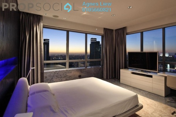 Luxury apartments inside and inside luxury apartme w7kfxjlwfhdd4jyyza2q small
