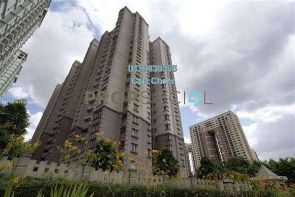 Condominium laman suria mont kiara mont kiara ipro cn4vlswetlpbkc ywym  small