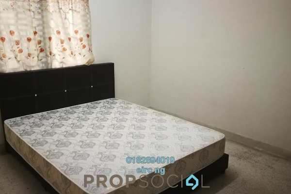 Bungalow For Rent in Taman OUG, Old Klang Road Freehold Fully Furnished 2R/2B 350translationmissing:en.pricing.unit