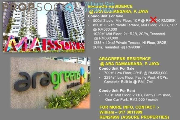 Leaflet maisson n aragreen121118 qgn8sxujdeyeqh cmybr small