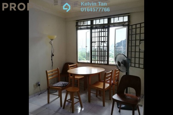 Condominium For Sale in Azuria, Tanjung Bungah Freehold Fully Furnished 3R/2B 328k