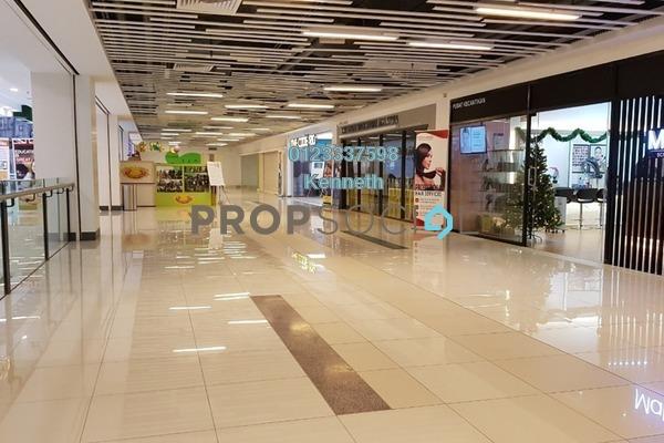 Shop For Sale in Jaya One, Petaling Jaya Freehold Unfurnished 0R/0B 2.35m