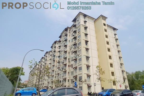 Apartment baiduri courts  bukit puchong 1 gl r1mwysqx47st22k4b small