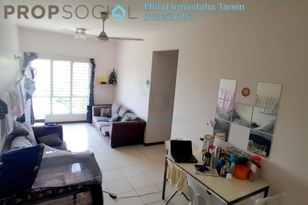 Apartment baiduri courts  bukit puchong 2 abweq5ktxyasxs3xfgvy small