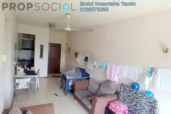 Apartment baiduri courts  bukit puchong 4 tthbqzmfmtad9td4goql small