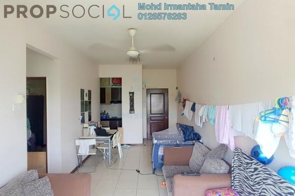 Apartment baiduri courts  bukit puchong 5  xp9ogvzvho9hcdozkqd small