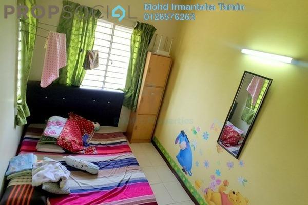 Apartment baiduri courts  bukit puchong 7 dksewwqcds4zned7uccp small
