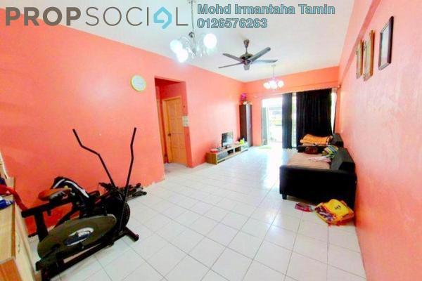 Vista bayu apartment picasa 3 uazmch58bg4wzcudgakj small