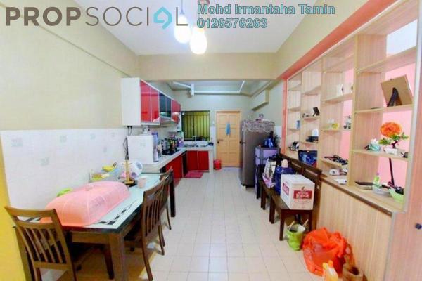 Vista bayu apartment picasa 4  s7erhvjxmnzyzna7niw small