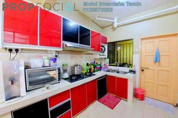 Vista bayu apartment picasa 5 mc crohusspffz4zyen  small