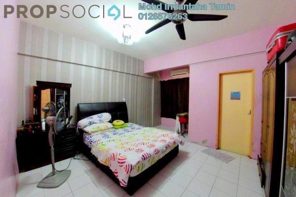 Vista bayu apartment picasa 6 dxmdddlxcsfxa6chjyjd small
