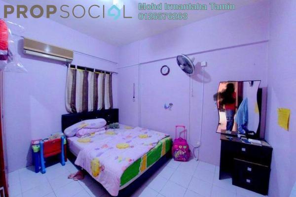 Vista bayu apartment picasa 7 n9bkb6xxacvhxy9dsi1n small