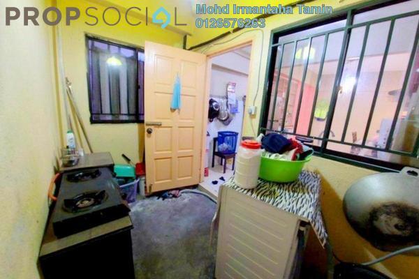 Vista bayu apartment picasa 9 oazayetbyo34ubuorj1v small