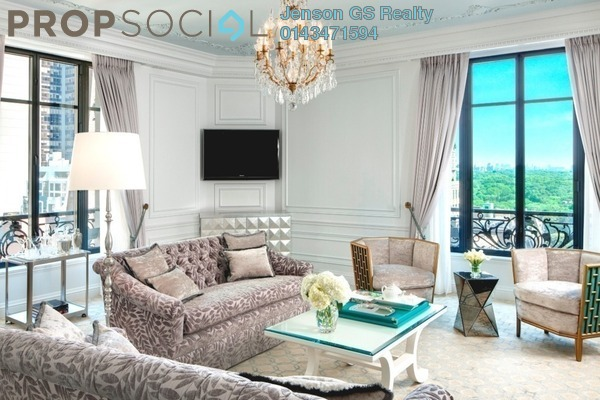 Tiffany suite living room t csntaoq1kyesje dcf 153 fqtspdg3qjagwwdabocw small