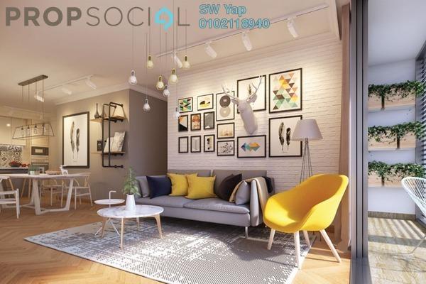 Verando residence interior vz4bn1syh hznsay6hzr small