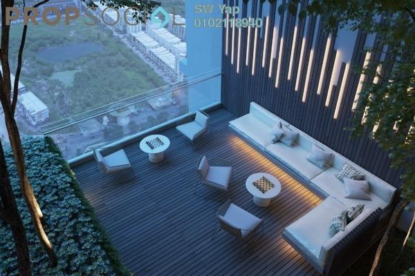 Verando residence slider f x8tykjahyvemk3tmgd small
