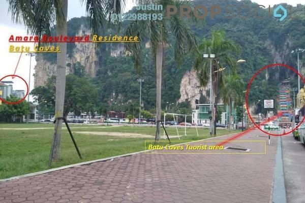 Batu caves q1bnpwyjsmqa9lbcxkkd small