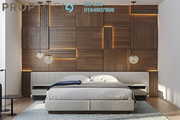 Led lit oblongs bedroom paneling for walls ezz63 xvl21wnynupazt small