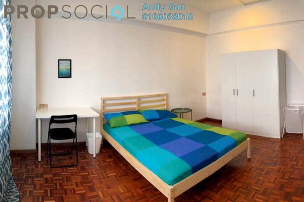 Bcck master room jtsnjt6msbmqc9xf2noh small
