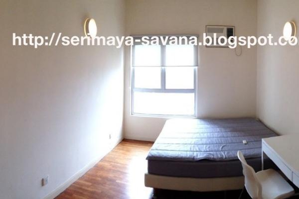Blog watermark10 1zhvvqxka6osps4bwgi5 small