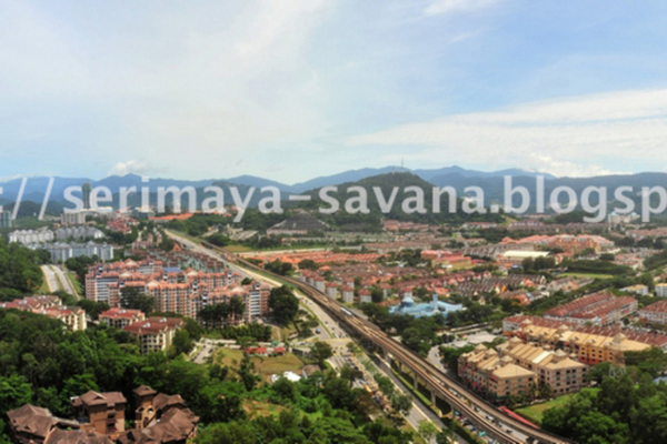 Blog watermark01 drpszyd1wiasng4xey8a small