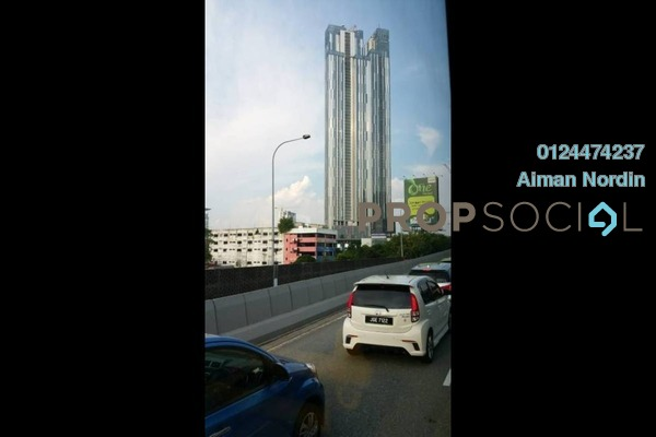 From road side fmysit1soxcudyzvm5h7 z8e3hrrurze6hlez8lsw small