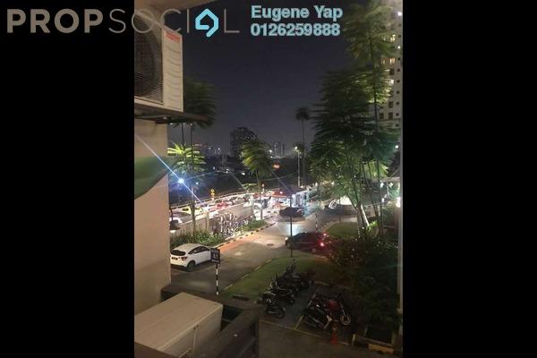 Whatsapp image 2018 12 29 at 3.15.33 pm qj cvodnepv7ip6a 1 m small