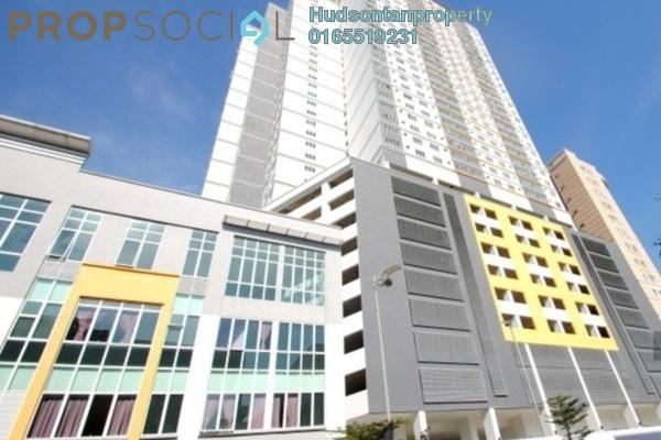 Casa residenza kota damansara kota damansara malay uxad6ru5ssxujcyoeea7 small