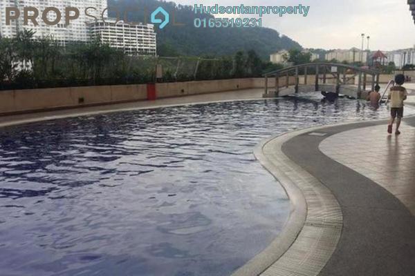 Glenview villa ampang for sale 2939642 b 5c894c92a wxegkfbqncxs4shck mh small