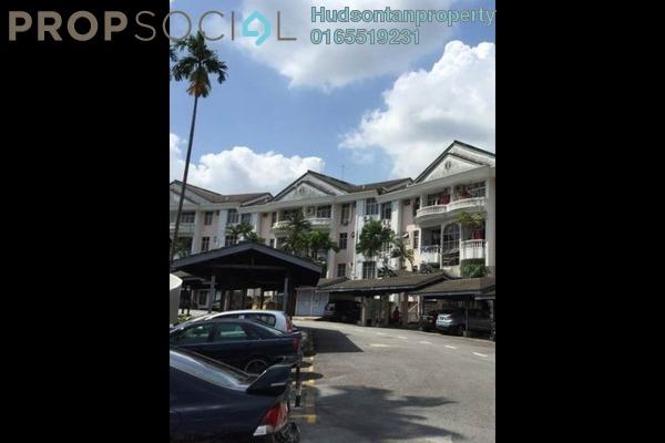 Casa mila apartment selayang 100 loan selayang mal c84xygvsxmdpjumjw1i  small