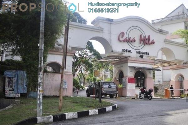 Casa mila selayang malaysia sohehnzpq62whrhbgvgt small