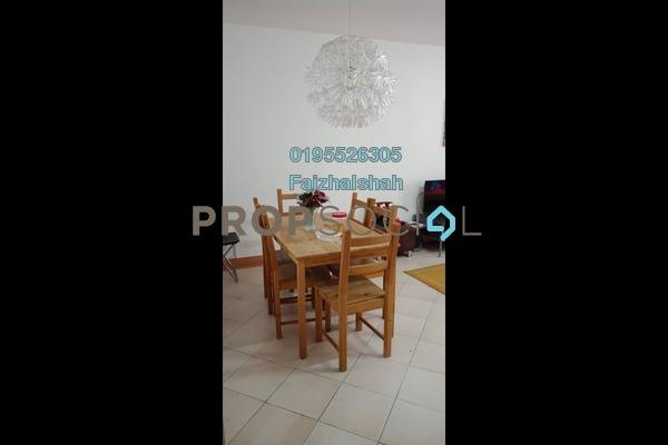 9206ba18 6e36 486f bee6 bee1ac862af6  f m2bpahetv j3p7r4n small