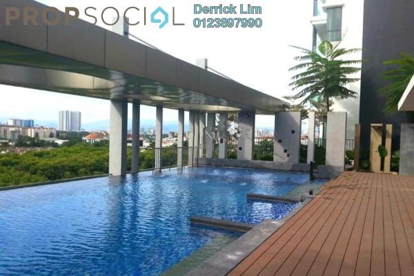 Swimming pool zvbq3spcew1rwv4bwsyx 4c21unyn3gy638n h6byvynyvjzdxsbmibdw small