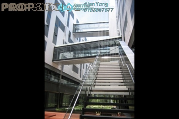D7 staircase lkmekt5qrqqwz bbtqyv large e6tpvqfryp 8xkptfh4c4pv1jtutkd  small
