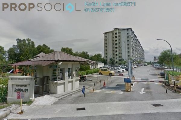 Baiduri apartment puchong 1sw9iv4d4rtypy8 rplo small