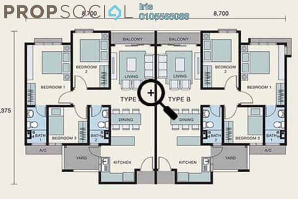 Dcassia floorplan thumb vs8y fpxcxo293c9zevs small