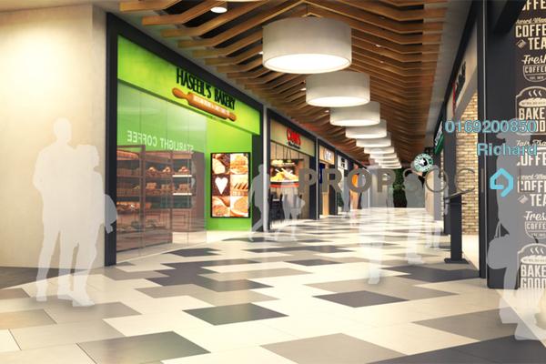 Retail shoplots tsgisgfekwshck 8u8dx small