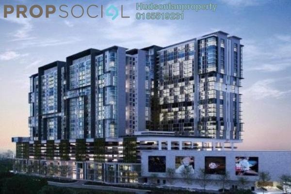 Condo new achievement 2016 nouvo apartments 3 elem mz5idbmsauex5esrpeew small
