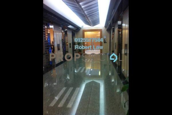 4  grade a office menara maxis for rent xfub5bhkg3wx2s1u1t22 small