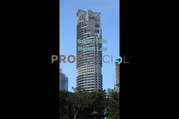 Maxis tower m2 xreah6czsme5 raru small