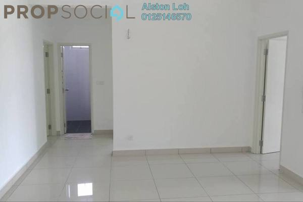 Condominium For Sale in Meridien Residence, Sungai Ara Freehold Unfurnished 3R/2B 580k