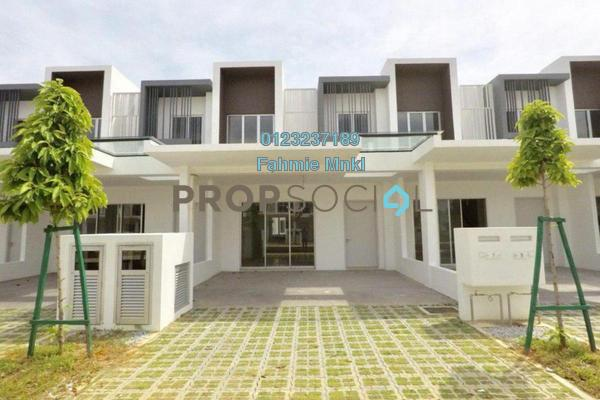 Casa view cybersouth dengkil  1  uuyv  cwscuqsmfzk2qx small